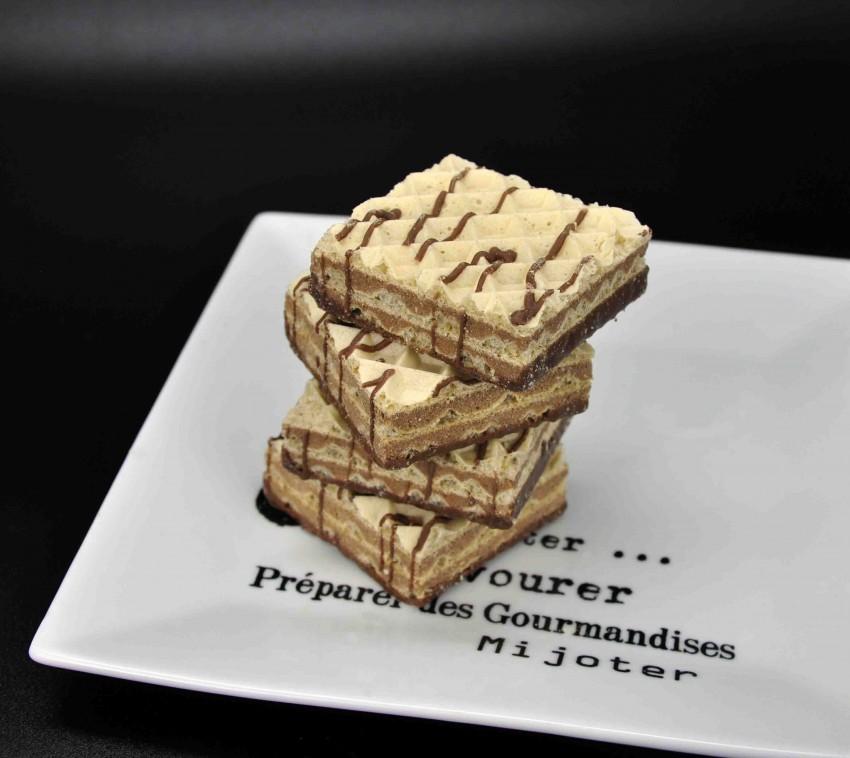 https://www.ligne-et-proteines.com/192-thickbox_default/omelette-bacon-hyperproteinee-7-sachets.jpg