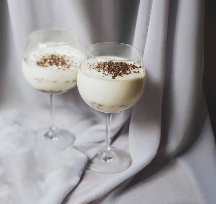 Barres hyperprotéinées Noix de Coco & Chocolat (7 barres)