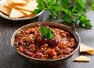 Farce à Légumes hyperprotéinée (7 sachets)