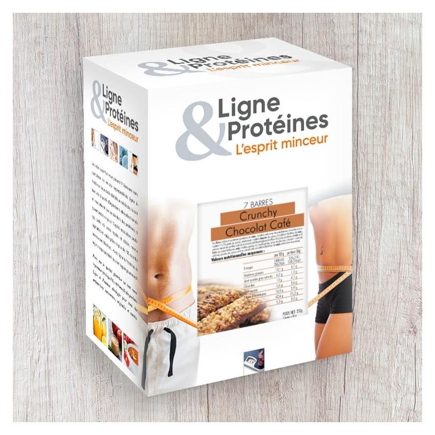 https://www.ligne-et-proteines.com/476-thickbox_default/bouteille-pret-a-lemploi-hyperproteine-vanille.jpg