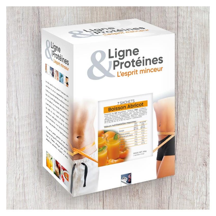 https://www.ligne-et-proteines.com/479-thickbox_default/mini-baguettes-croustillantes-hyperproteinees-sachet-individuel.jpg