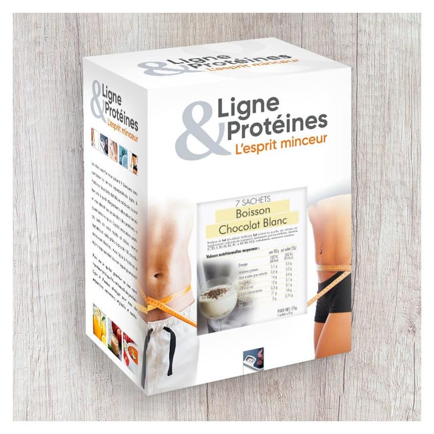 https://www.ligne-et-proteines.com/481-thickbox_default/crepe-hyperproteinee-banane-chocolat-7-sachets.jpg