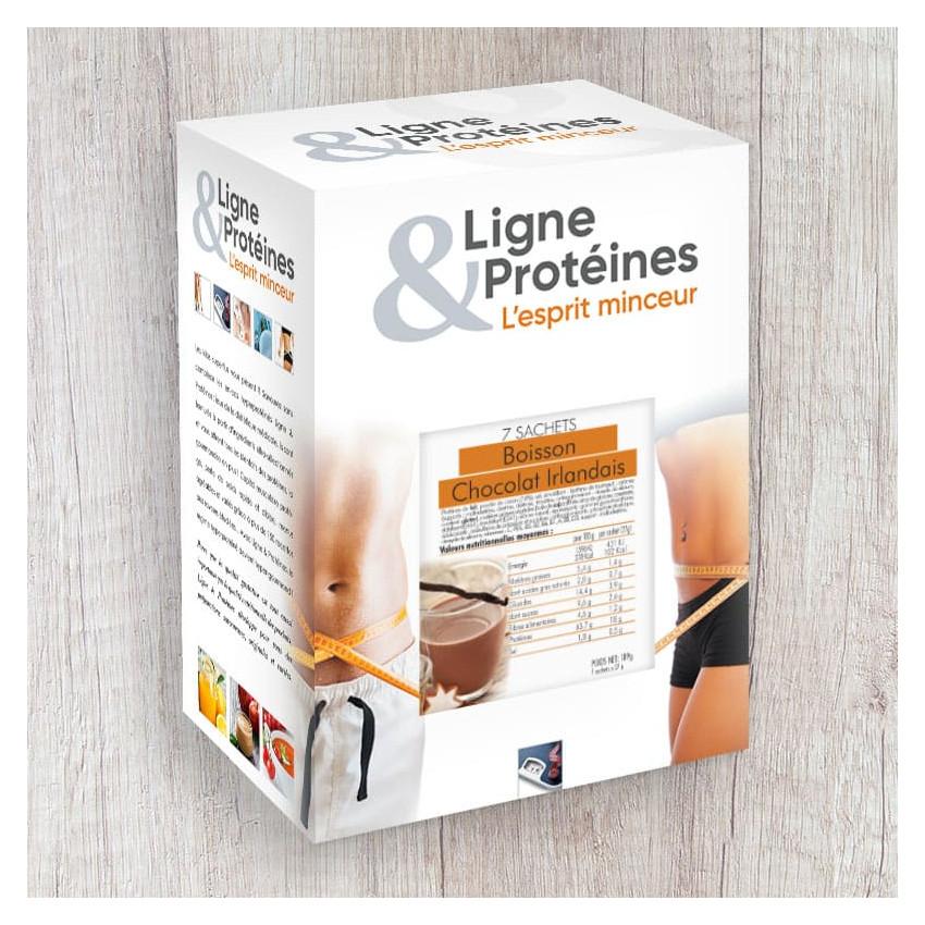 https://www.ligne-et-proteines.com/482-thickbox_default/pancake-hyperproteine-nature-7-sachets.jpg