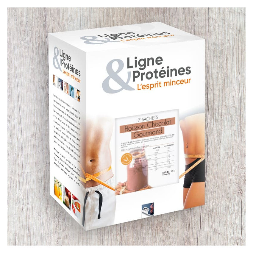 https://www.ligne-et-proteines.com/483-thickbox_default/creme-hyperproteinee-douceur-de-lait-7-sachets.jpg
