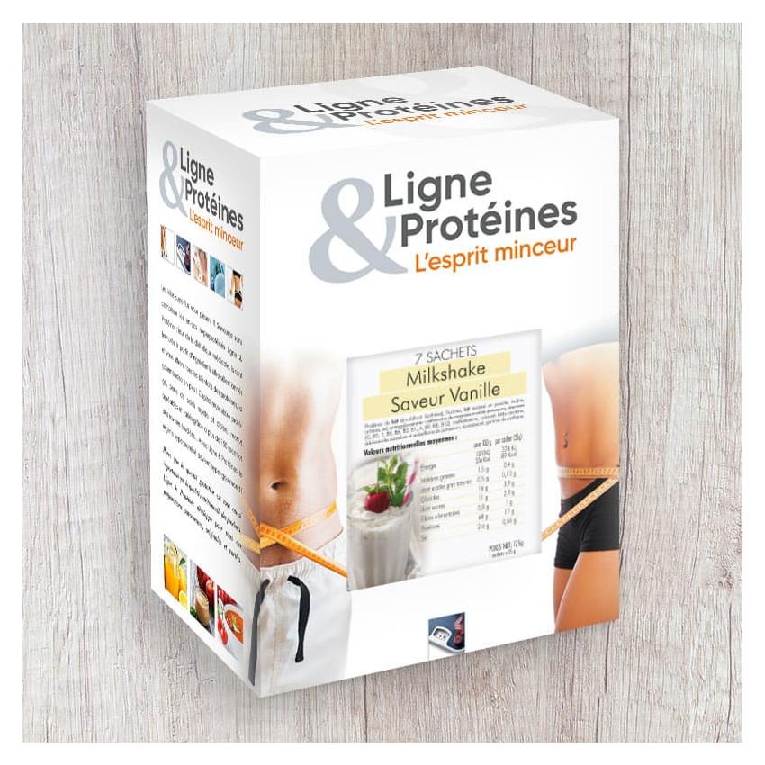 https://www.ligne-et-proteines.com/485-thickbox_default/creme-hyperproteinee-coco-pepites-chocolat-sans-gluten-7-sachets.jpg