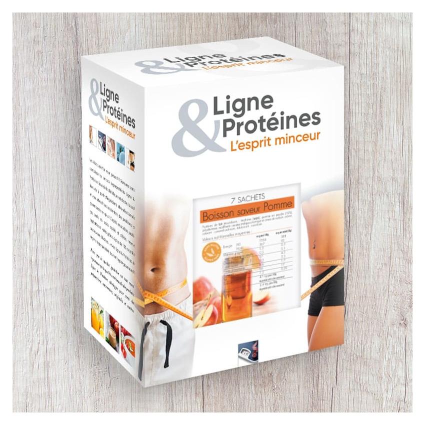 https://www.ligne-et-proteines.com/486-thickbox_default/porridge-hyperproteine-sans-gluten-7-sachets.jpg