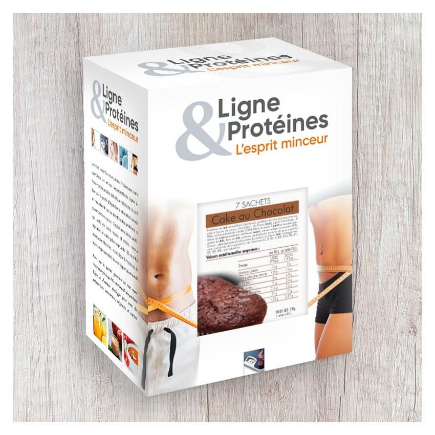 https://www.ligne-et-proteines.com/490-thickbox_default/boisson-hyperproteinee-cafe-latte-sans-gluten-7-sachets.jpg