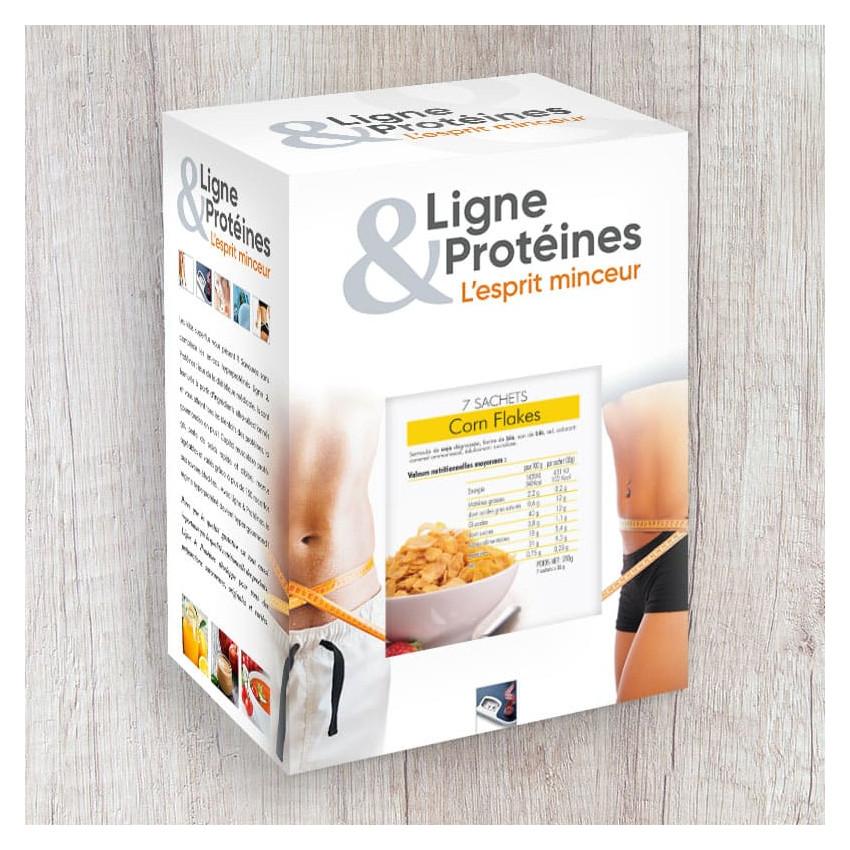 https://www.ligne-et-proteines.com/492-thickbox_default/boisson-hyperproteinee-a-la-pomme-sans-gluten-7-sachets.jpg