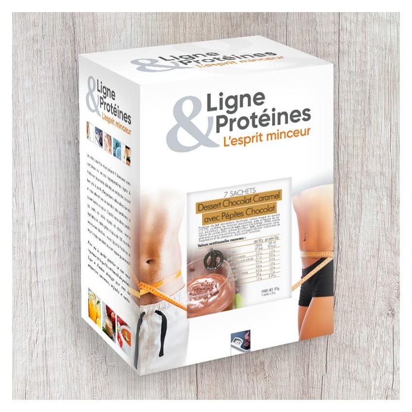 https://www.ligne-et-proteines.com/494-thickbox_default/biscuits-hyperproteines-amande-citron-sansgluten-.jpg
