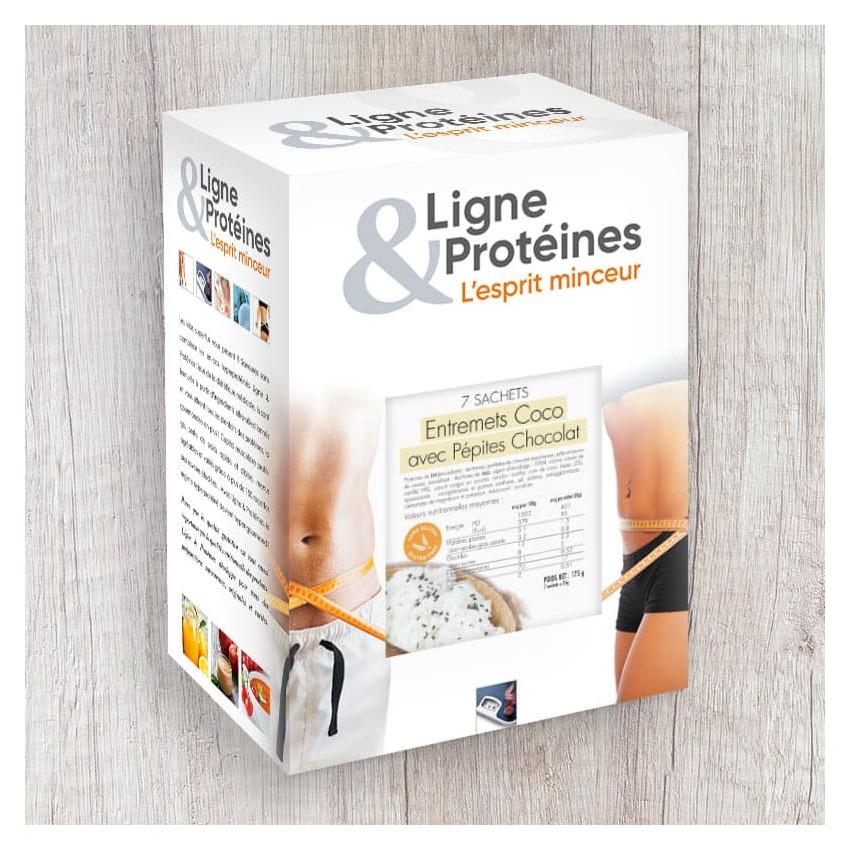https://www.ligne-et-proteines.com/495-thickbox_default/cacao-chocolat-irlandais-chaud-hyperproteine-7-sachets.jpg