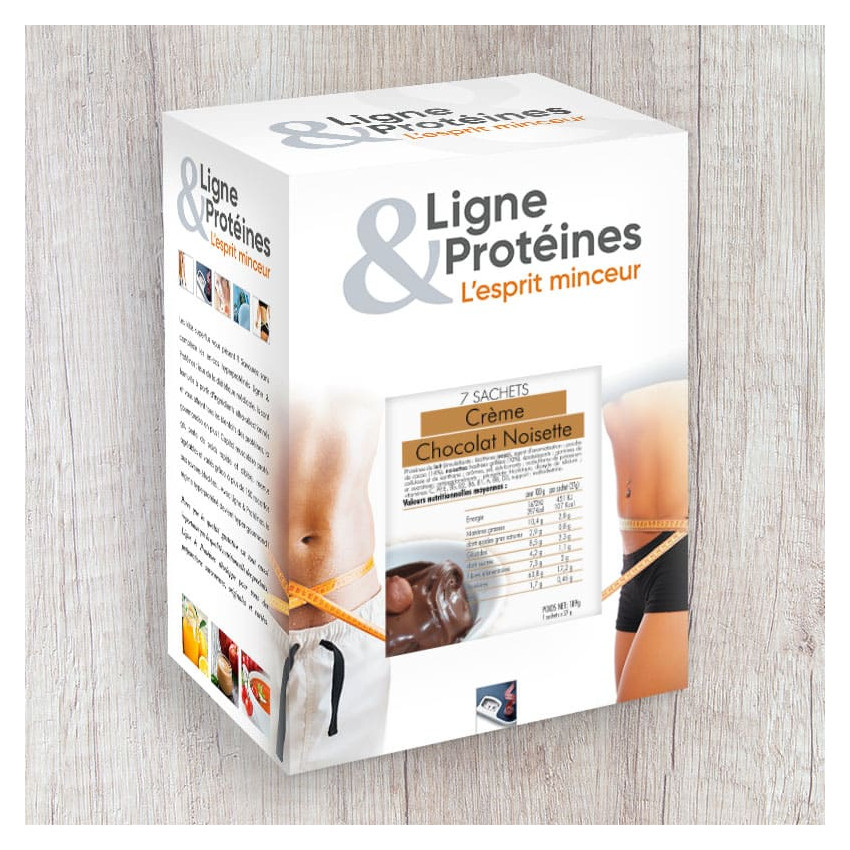 https://www.ligne-et-proteines.com/496-thickbox_default/creme-brulee-hyperproteinee.jpg