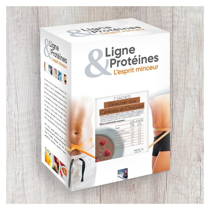 https://www.ligne-et-proteines.com/497-thickbox_default/biscuits-hyperproteines-amande.jpg