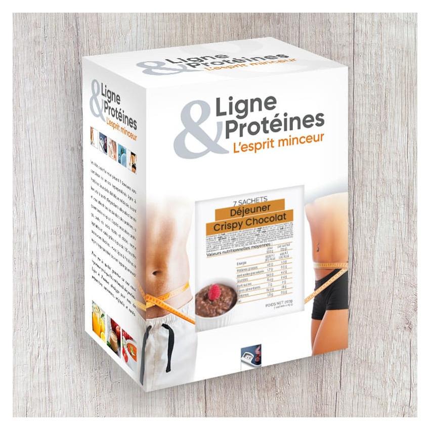 https://www.ligne-et-proteines.com/498-thickbox_default/cacao-a-l-ancienne-7-sachets.jpg
