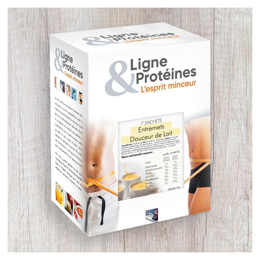 https://www.ligne-et-proteines.com/500-thickbox_default/boisson-hyperproteinee-aux-fruits-exotiques-7-sachets.jpg