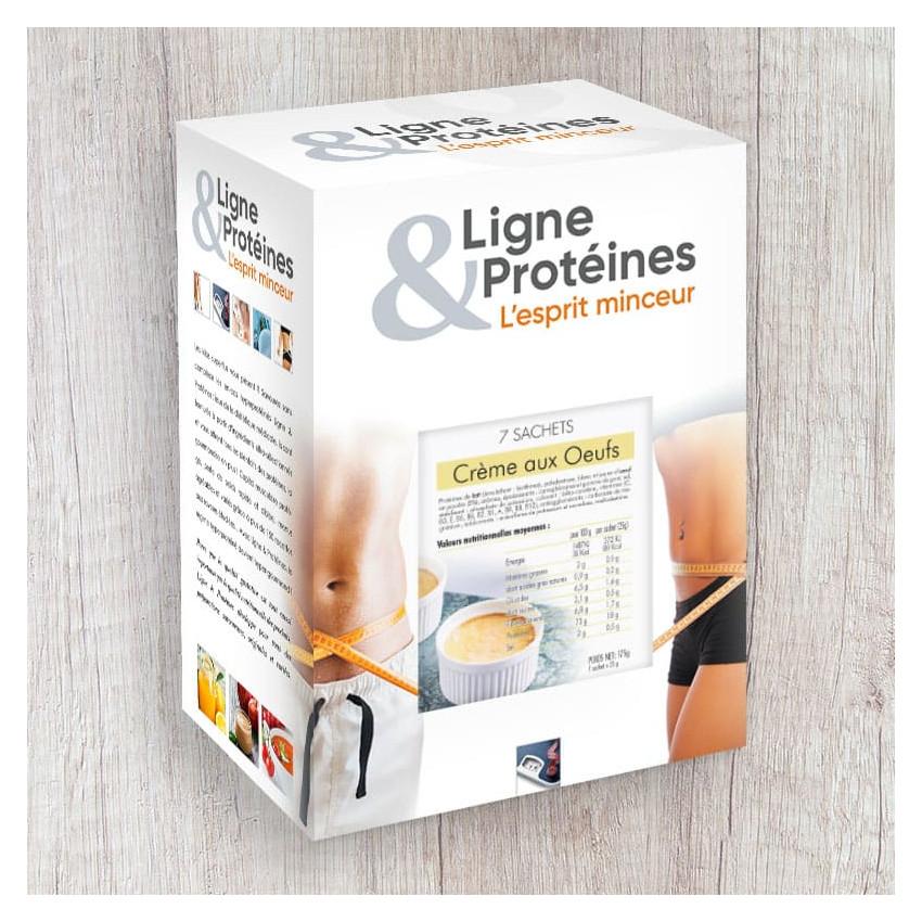 https://www.ligne-et-proteines.com/501-thickbox_default/kit-decouverte-boissons-froides-7-sachets.jpg
