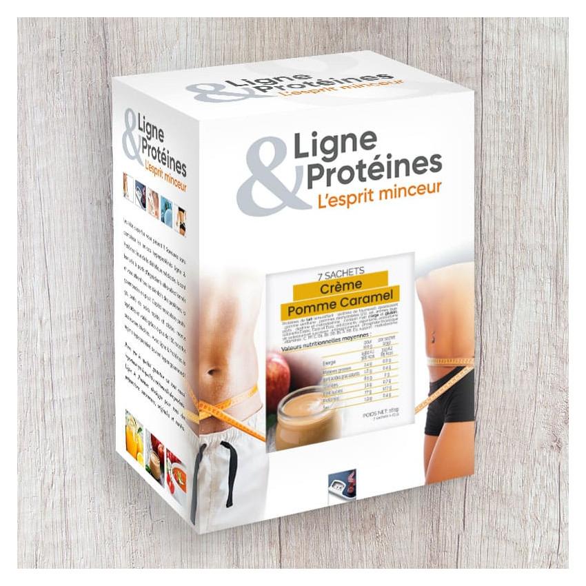 https://www.ligne-et-proteines.com/502-thickbox_default/creme-coco-hyperproteinee-7-sachets.jpg
