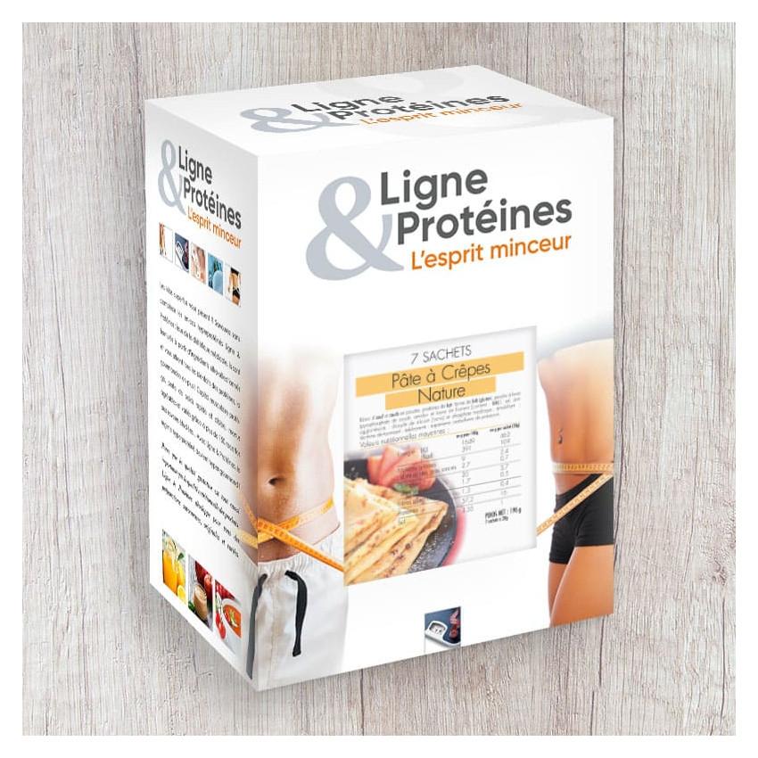 https://www.ligne-et-proteines.com/504-thickbox_default/flan-chocolat-hyperproteine-7-sachets.jpg