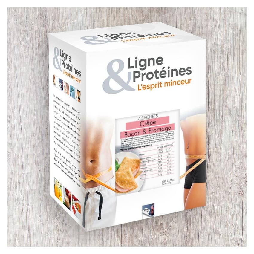 https://www.ligne-et-proteines.com/505-thickbox_default/kit-decouverte-omelettes-hyperproteinees-7-sachets.jpg