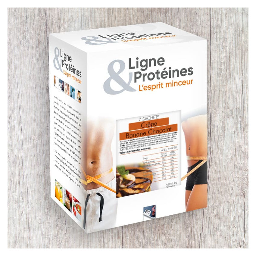 https://www.ligne-et-proteines.com/506-thickbox_default/pain-hyperproteine-aux-cereales.jpg