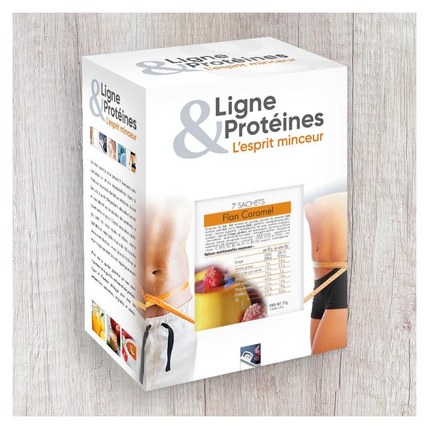 https://www.ligne-et-proteines.com/515-thickbox_default/kit-decouverte-boissons-chaudes-hyperproteinees-7-sachets.jpg