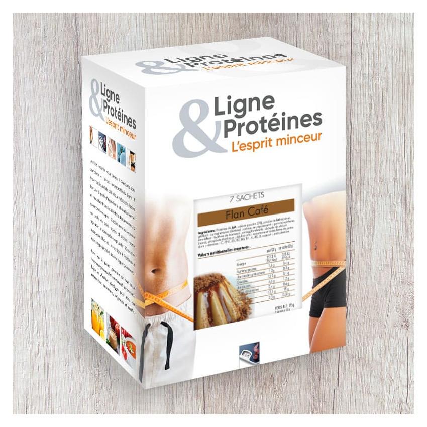https://www.ligne-et-proteines.com/516-thickbox_default/gruau-pomme-et-cannelle-hyperproteine-7-sachets.jpg