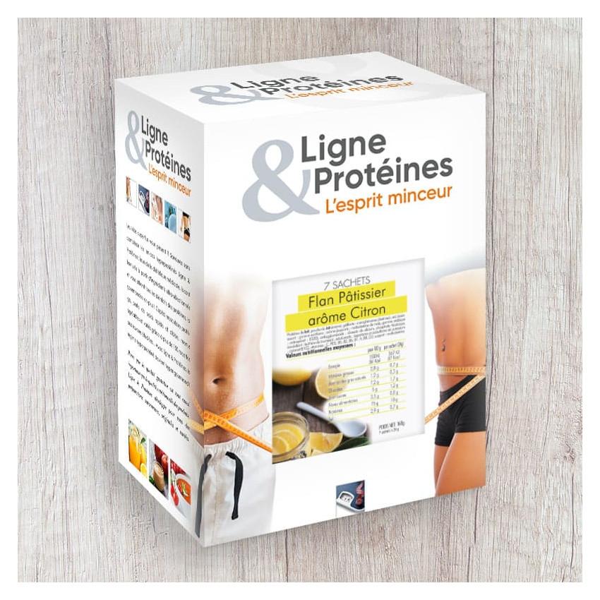 https://www.ligne-et-proteines.com/517-thickbox_default/yaourt-fruits-rouges-hyperproteine-7-sachets.jpg