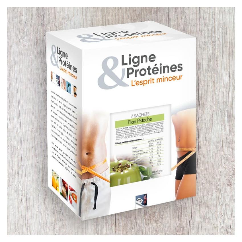 https://www.ligne-et-proteines.com/518-thickbox_default/gateau-au-chocolat-hyperproteine-7-sachets.jpg