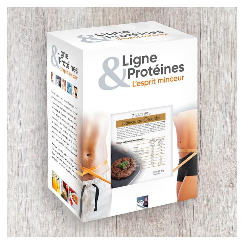 https://www.ligne-et-proteines.com/519-thickbox_default/omelette-aux-champignons-hyperproteinee-7-sachets-.jpg