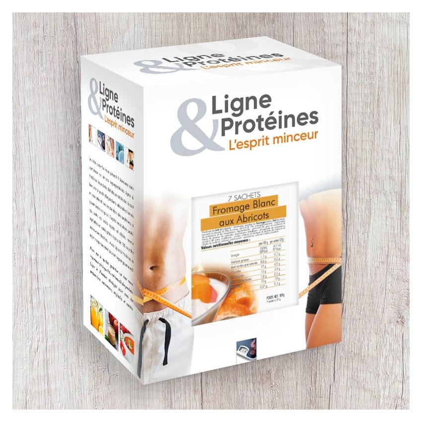 https://www.ligne-et-proteines.com/520-thickbox_default/chorizo-hyperproteine-sans-gluten.jpg