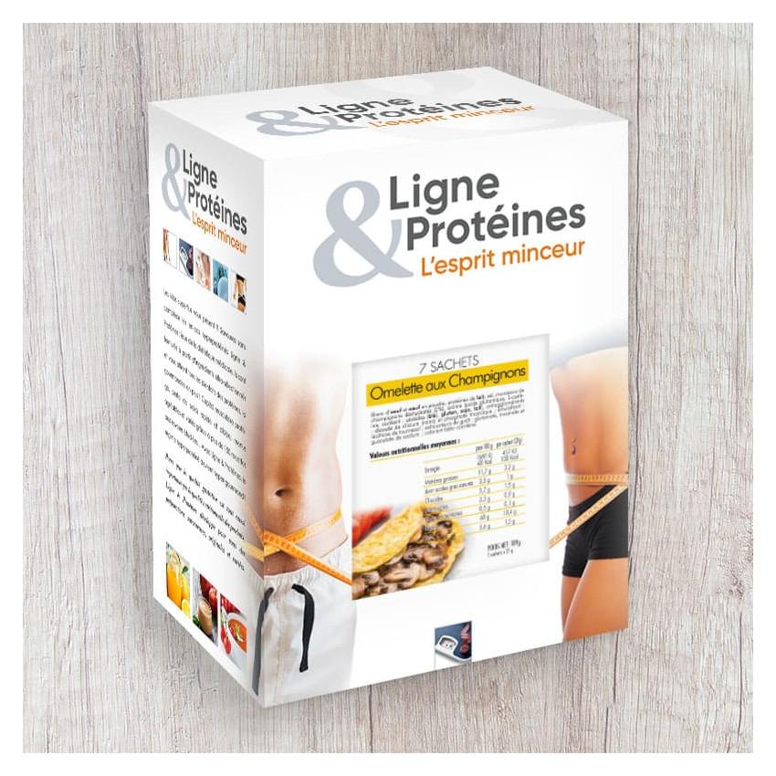 https://www.ligne-et-proteines.com/526-thickbox_default/gaufrette-hyperproteinee-vanille.jpg