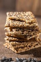Boisson Hyperprotéinée Chocolat Gourmand SANS GLUTEN (7 sachets)